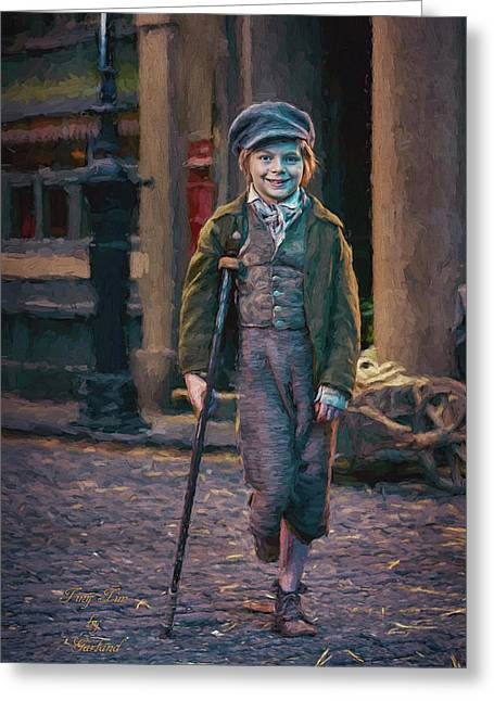 christmas carol essays tiny tim A christmas carol in prose being a ghost story of christmas, commonly known as a christmas carol, is a novella by charles dickens, first published in london by chapman & hall in 1843 and illustrated by john leech.