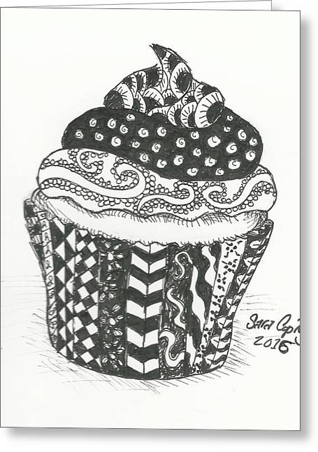 one zentangle a day pdf