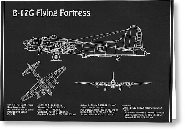 Aircraft Design Greeting Cards (Page #7 of 22) | Fine Art America