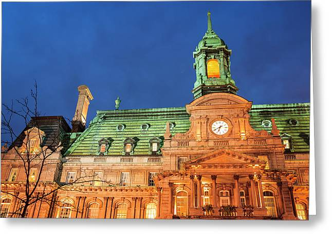 Hotel De Ville Is Actually An Opulent Greeting Card