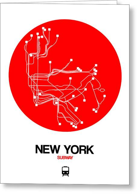 Cards With Subway Map.New York City Subway Map Greeting Cards Fine Art America