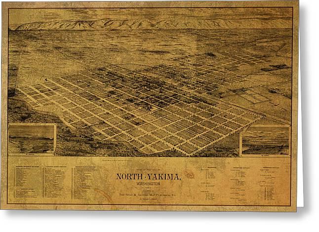 Yakima Washington Greeting Cards | Fine Art America on yakima county map detailed, yakima city art, yakima fairgrounds map, yakima wine country map, yakima hotels, hermiston or street map, yakima fire department, little naches orv map, city of yakima zoning map, sunnyside wa street map, ellensburg street map, yakima valley map, yakima tribe map, yakima airport, yakima oregon map, yakima city hall, yakima road map, yakima county on map, yakima firing range map, yakima restaurant map,