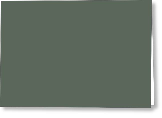 Tom Petty - 35 Greeting Card