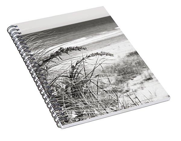 Bw15 Spiral Notebook