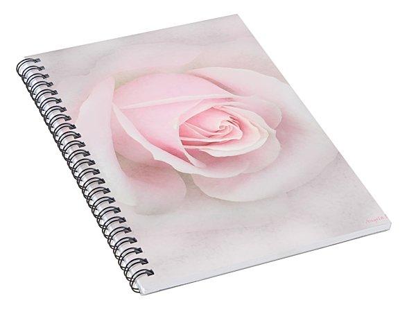 In Dreams Spiral Notebook