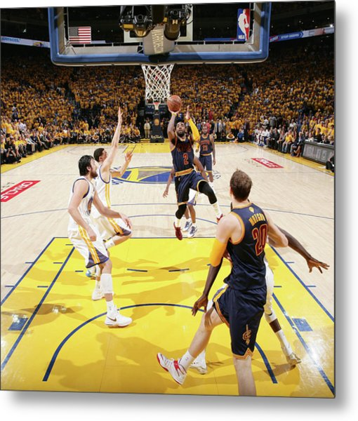 Nba Playoffs 2019 Nuggets Vs Trail Blazers Game 6 Tv: Basketball Metal Prints And Basketball Metal Art