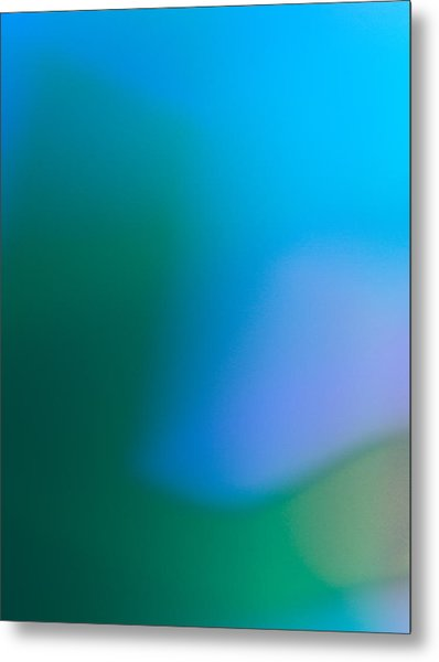Abstract 39 Metal Print