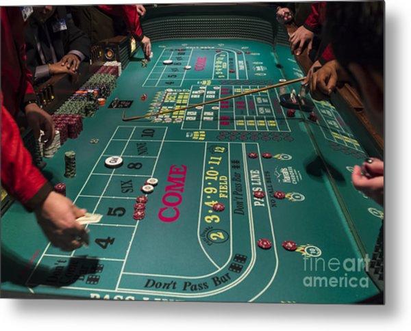 Win money online slots
