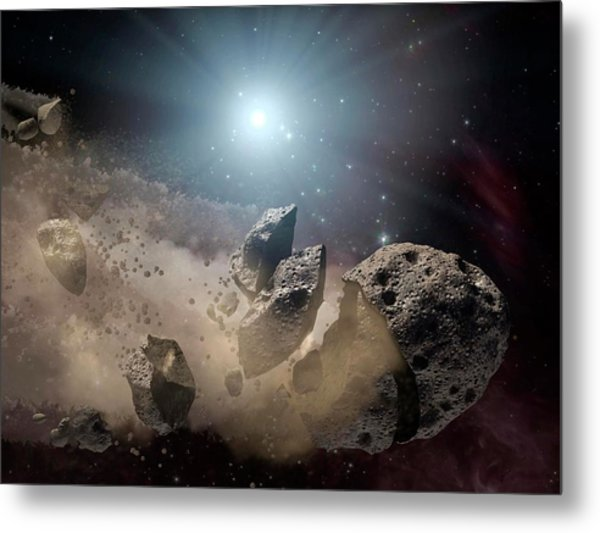 naked-science-killer-asteroid