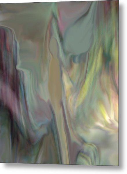 Dreams #021 Metal Print
