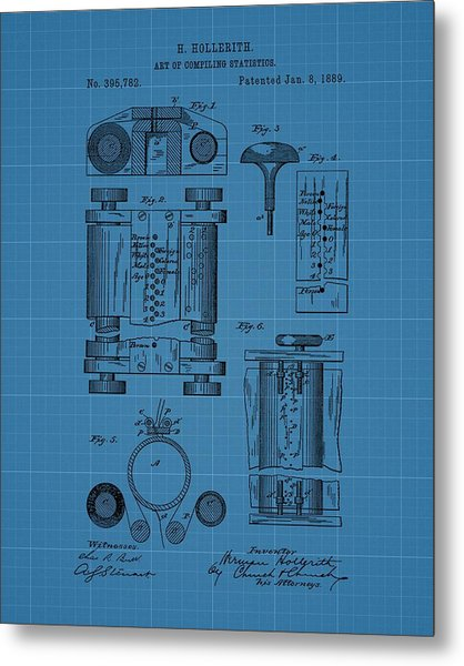 Computer blueprint schematic free download wiring diagram mainframe computer art fine art america including starship bridge schematics as well as first computer blueprint malvernweather Image collections