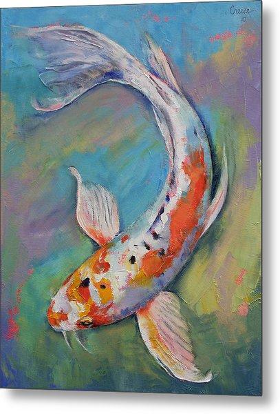 Papillon art fine art america for Koi papillon