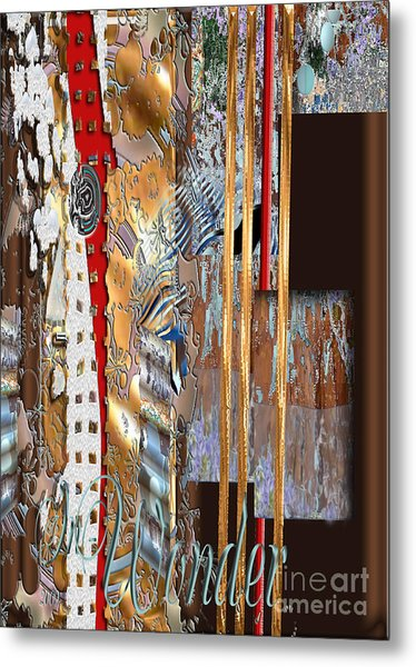 Inw_20a6010sz Glacial Patio Metal Print