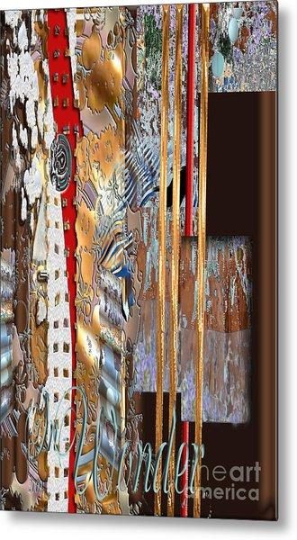 Inw_20a6011sz Glacial Patio Metal Print