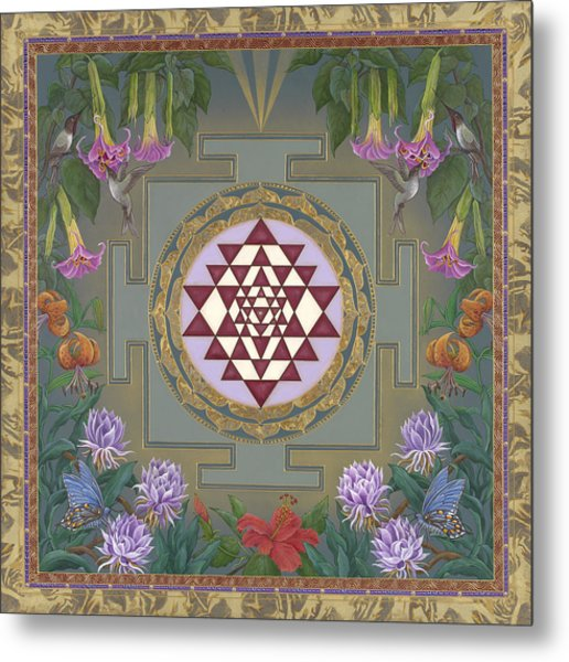 Lalita Yantra Pictures To Pin On Pinterest Thepinsta