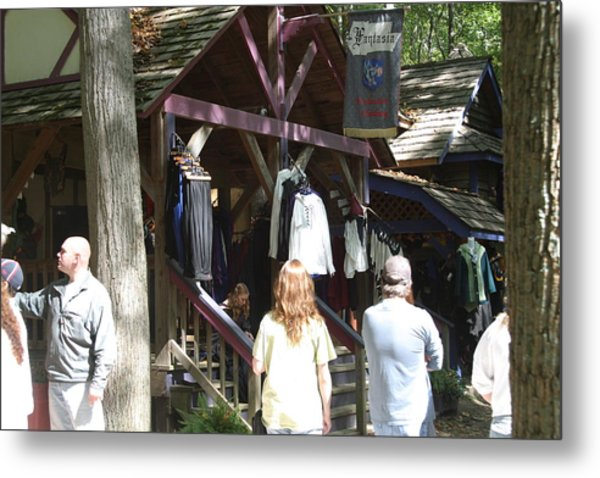 merchants of the renaissance 2018 pennsylvania renaissance faire merchant handbook photos, videos images, recordings and logos merchant understands that during the course of the faire, the merchant may appear in photographs, video, film, recordings and the like in connection with merchant's.