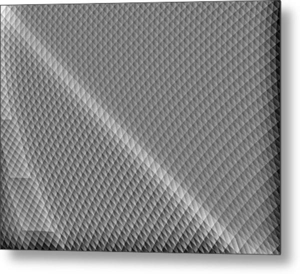 Pertaesus Metal Print