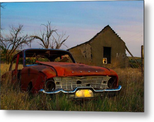 Trunk Emblem by Nathan Hillis | Emblems, Old cars, Trunks