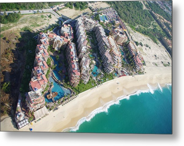 Cabo Villa La Estancia Beach Resort And Spa Pdf