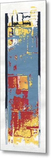 Untitled 053 Metal Print