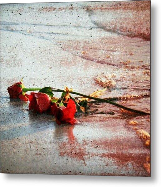 #valentines Day #greetingcards Get Metal Print