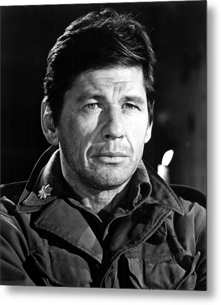 4 For Texas Charles Bronson 1964 Photograph By Everett