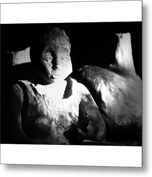From The Earth..#thailand #travel Metal Print