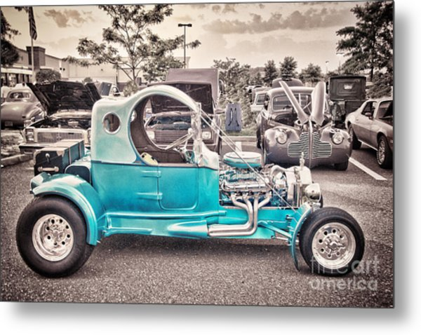 Hdr Photography Car Cars Hot Rod Vintage Black White Photo Picture Old Buy Sell Selling