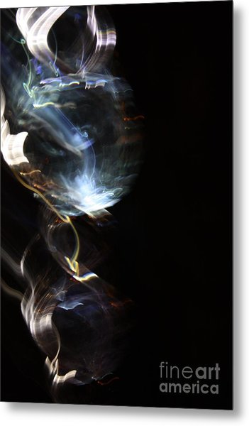Img0969 Metal Print by Jane Whyte