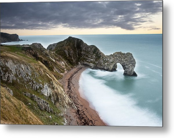 Rockscape Photograph By Ray Bradshaw