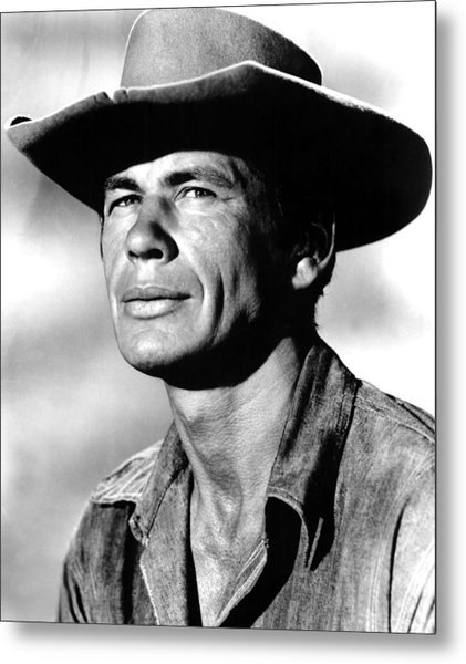 The Magnificent Seven Charles Bronson Photograph By Everett