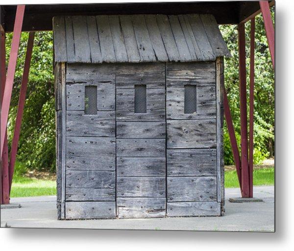 Buckys Locker Room Camp Randall