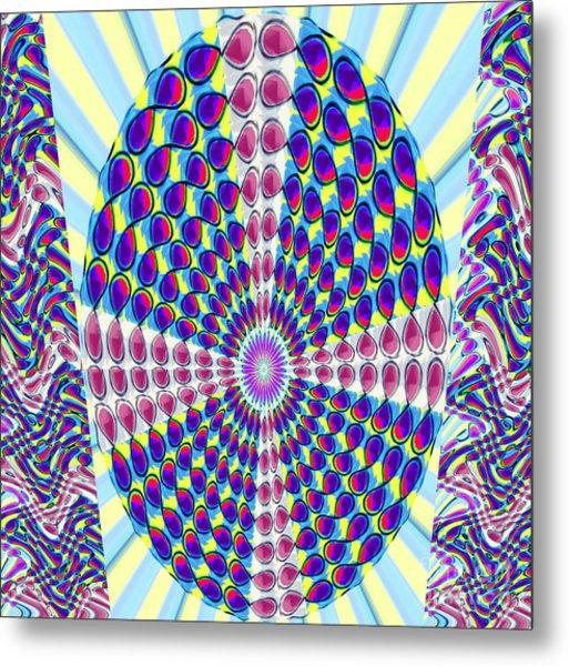 Sale Jewel Canvas Posters Stockart Download Greeting Pod Gifts Artist Navinjoshi Fineartamerica.com Metal Print