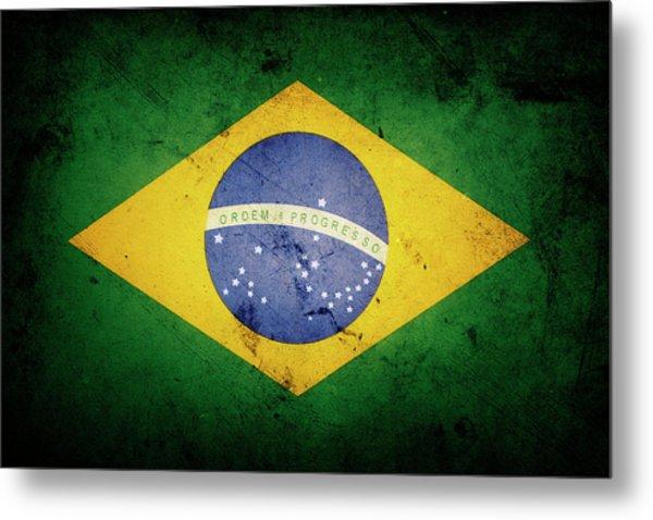 brazil flag art fine art america