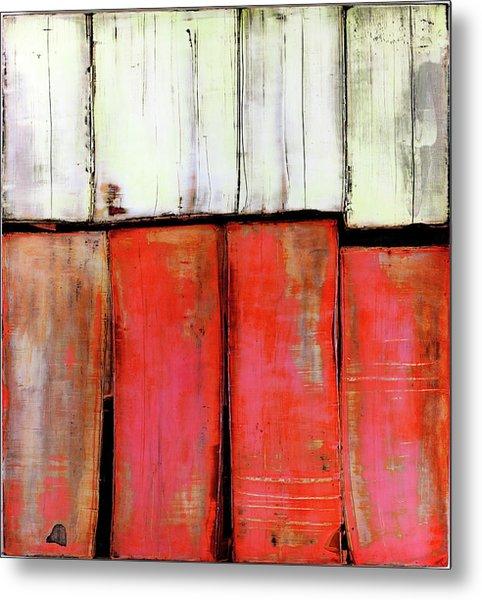 Art Print Abstract 88 Metal Print