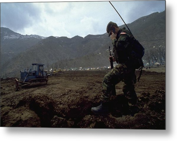 Photograph - Boots On The Ground by Travel Pics