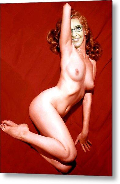Kanimozhi nude images-8047