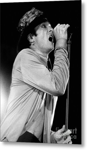 Stp-2000-scott-0930 Metal Print