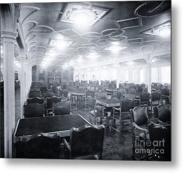 Charming Titanic Third Class Dining Room Images   Best Interior .