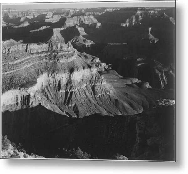 Grand Canyon National Park Metal Print by Buyenlarge