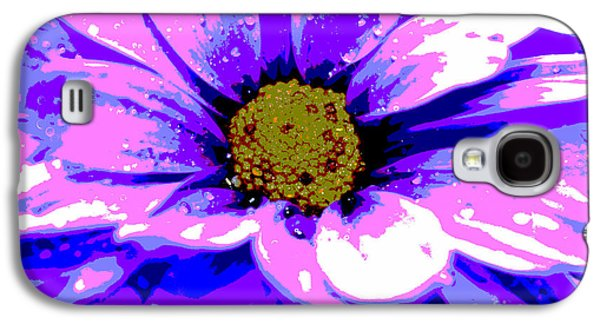 A New Day Galaxy S4 Case