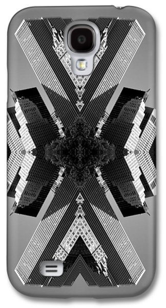 5th Ave Galaxy S4 Case