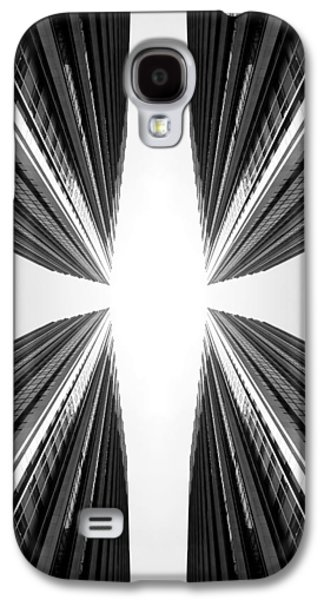 6th Ave Galaxy S4 Case