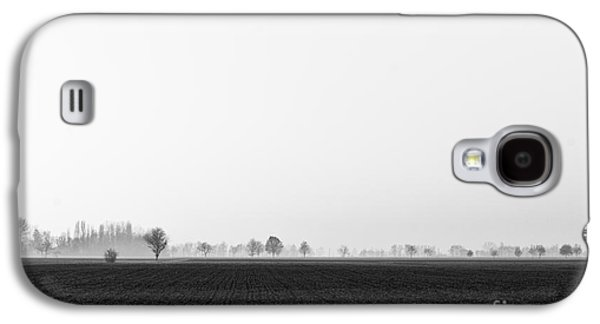 Moonland Galaxy S4 Case