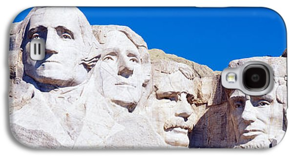 Mount Rushmore, South Dakota, Usa Galaxy S4 Case