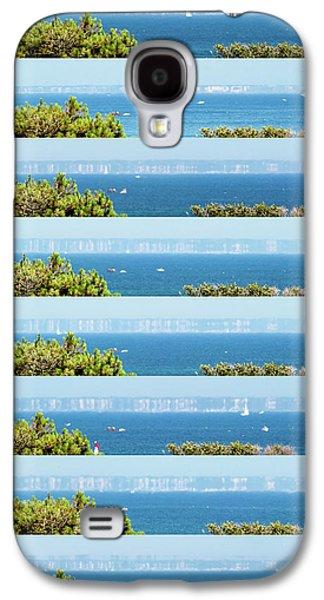 Superior Mirage Galaxy S4 Case