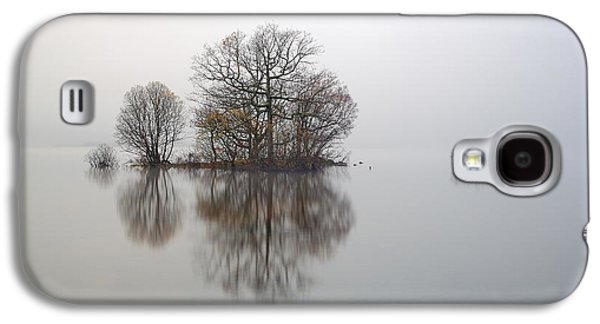 Loch Lomond Galaxy S4 Case