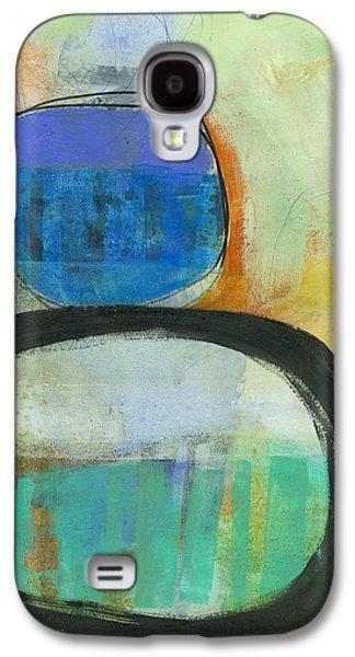 12/100 Galaxy S4 Case