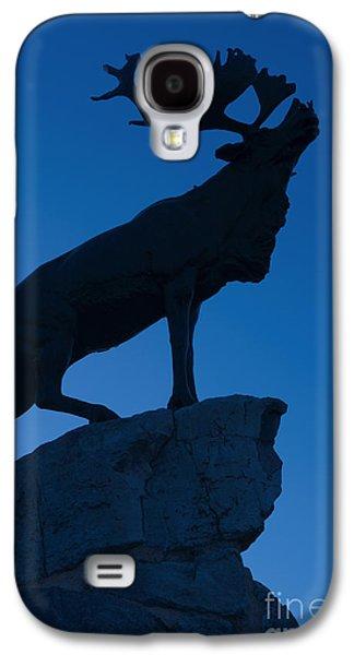 130918p144 Galaxy S4 Case