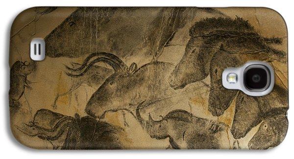 131018p051 Galaxy S4 Case